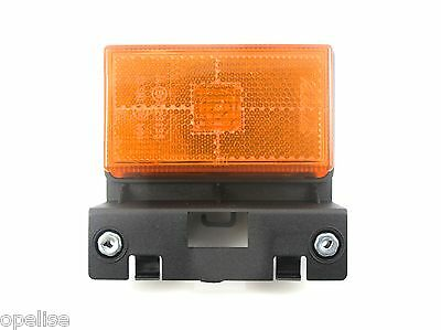 Genuine New FORD SIDE MARKER LAMP For Transit 2000-2006 Di TDCi TDDi RWB 2.0 2.4