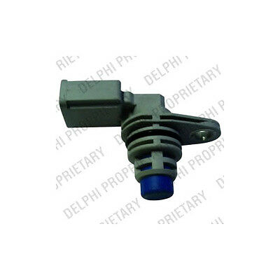 New VW Polo 9N 1.2 Genuine Delphi Camshaft Position Sensor Replacement