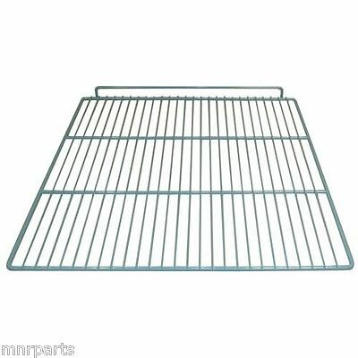 WIRE SHELF for Delfield 3978085 SAME DAY SHIPPING