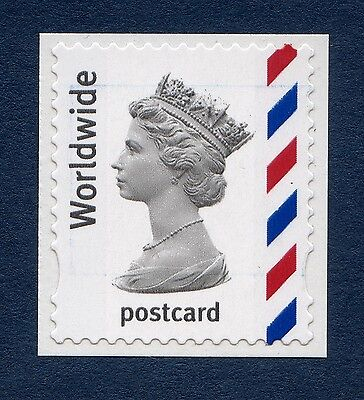 Overseas Self Adhesive Stamps ( Multiple Listing ) mnh