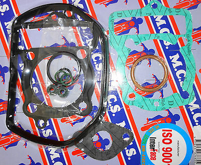 TOP END Gasket KIT for Honda XR100 1992 to 2004 CRF100 2004 to 2013