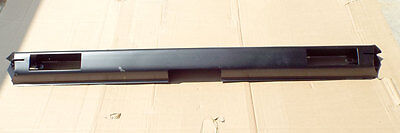 Anr2743 Rear Bumper For Land Rover Discovery 1