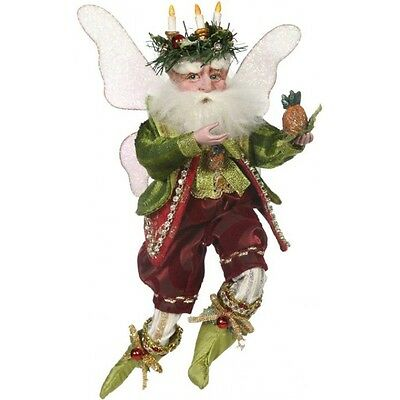 Mark Roberts Fairy  2016 Welcoming  Fairy  Small  10.5 Inches  51-68658