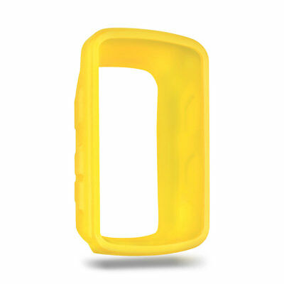 Garmin Silicone Case Edge 520 Yellow