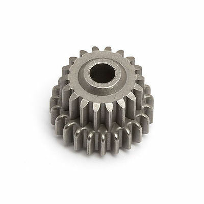 Associated MGT 8.0 2-Speed Pinion Gear - AS25683