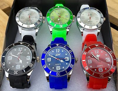 Metal Wrist Watch Herb Weed Tobacco Grindr  Sharp Magnetic Ice Watch Style Gif