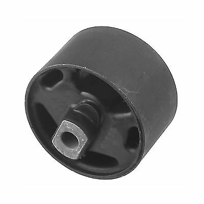 VW Scirocco 53 1.6 From Jan 80 Genuine Febi Right Engine Mount