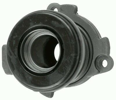 Vauxhall Astra Mk4 Mk5 Mk6 1998-2016 Luk Concentric Slave Cylinder Replace Part