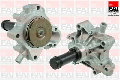 FAI WATER PUMP FOR Fiat Iveco Daily
