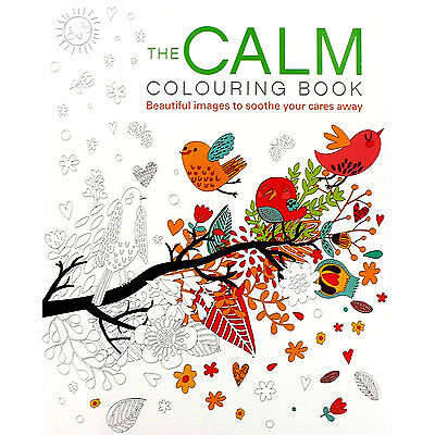 Tattoo designs adult colouring book new large mindfulness for Garden 50 designs to help you de stress colouring for mindfulness