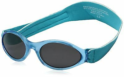 Baby BanZ: Adventure BanZ - 18 Exciting Colors | 100% UVA/UVB Protection | Ag...