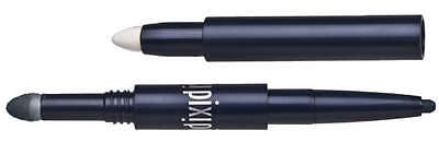 Lid & Line Eye Liner & Eye Shadow Duo Wand from PIXI