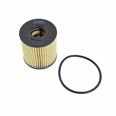 Ford Kuga MK2 2.0 TDCi Genuine Blue Print Insert Engine Oil Filter Replacement
