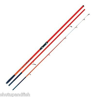 Tronixpro Viper GT Beachcaster Sea Fishing Rod 4.2m and 4.5m Available