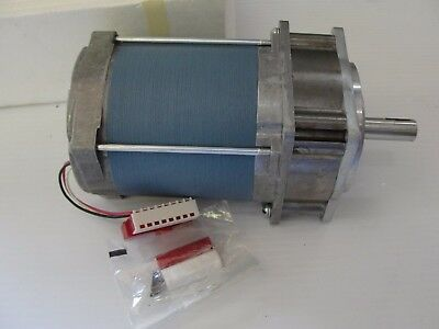 New Superior Slo-Syn Motor, SS451G3