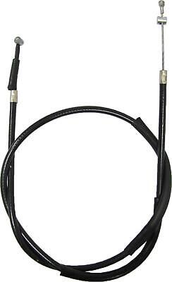Front Brake Cable for 1975 Yamaha RS 100 (Drum)
