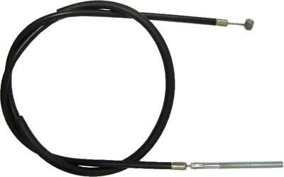 Front Brake Cable for 1981 Yamaha PW 50 H