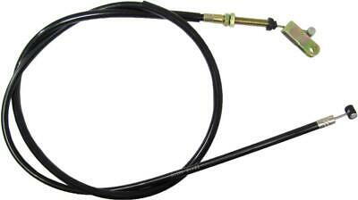 Front Brake Cable for 1980 Suzuki TS 185 ERT