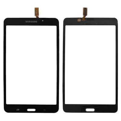NY For Samsung Galaxy Tab 4 SM-T237P T237P Assembly LCD Touch Digitizer Screen