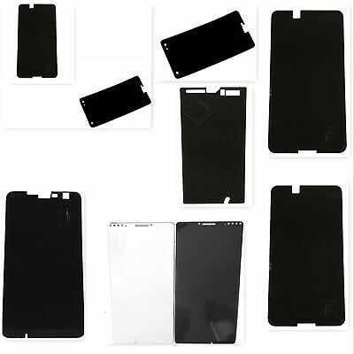 Adhesive Glue Sticker Tape LCD Touch Screen Frame For Nokia Lumia Replacement