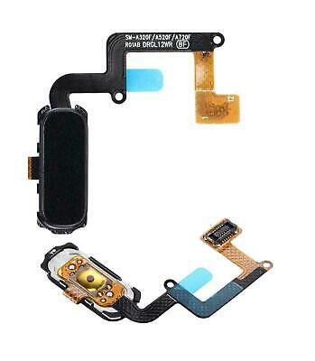 For OnePlus Two 2 Genuine Internal Replacement Battery BLP597 3300 mAh 3.8V