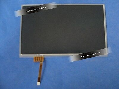Touch Screen for Lexus IS250 GS350 RX300 PRIUS 06-09 f8 Navigation LCD Display