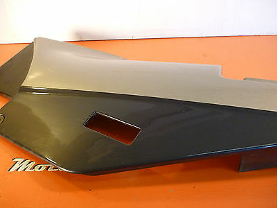 2002 Kawasaki ZG1000 Concours 1994-2006 Left Side Fairing Side Panel OEM