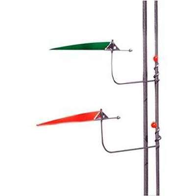Davis Instruments Wind-Tels  Indicator Set (2/PK)1260 LC