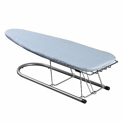 Household Essentials Cover and Pad for Table Top Ironing Boards (1209) CXX