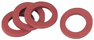 Gilmour 01RW 01RW Rubber Hose Washers by Gilmour (model number: 01RW) CXX