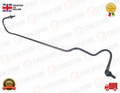 Brand New Fiat Doblo 1.3 Multijet Jtd 75 Hp Fuel Pipe 51783277-3