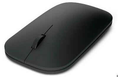 Microsoft MS Designer Bluetooth Mouse Wireless MICROSOFT