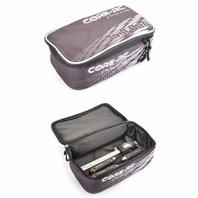 Core RC - Tool Bag - CR548