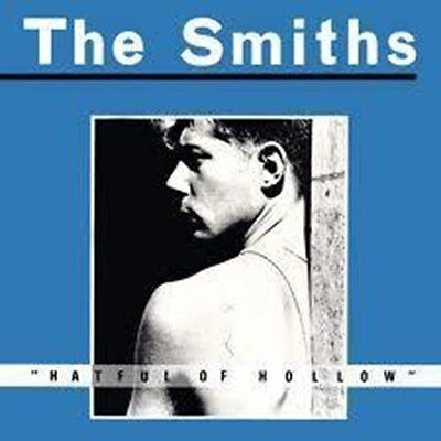 The Smiths - Hatful Of Hollow [2 LP] WEA