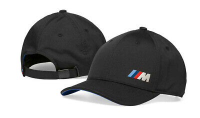 One Size Sparco 40th Flexfit Peaked Rally//Motorsport Baseball Cap Hat