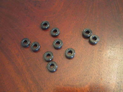 ( 10 ) New Leesona 859 - 206 Nylon  Cam Roll  859 - 206 -4