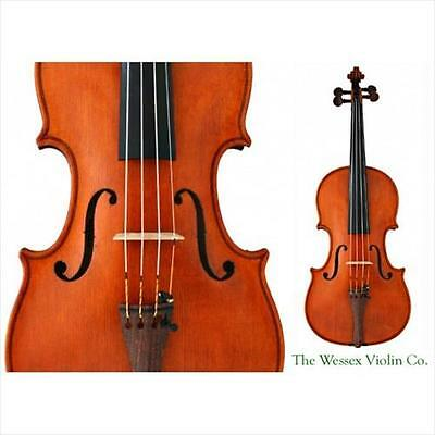 "Wessex Viola Advance Professional 'XV' Model 15.5"" Inch MADE IN ENGLAND"