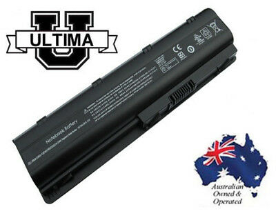 New Battery for HP 2000-2D26TU E4X22PA Laptop Notebook