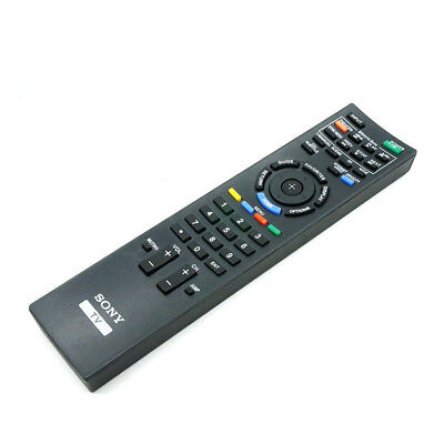 Sony Remote Control Replace Rmgd032 Rm-Gd032 New