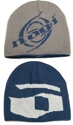 Reversible Beanie by Nogi Industries BJJ MMA NEW