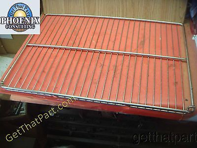 Blodgett COS-8/AA Combi Oven OEM 304SS Stainless Steel Wire Rack R3664