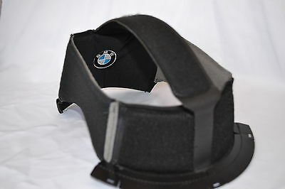 BMW System 6 Helmet Lining (WILL NOT FIT SYSTEM 6 EVO)