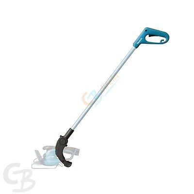 Makita Battery Grass Clippers Handle Extension Extension Handle