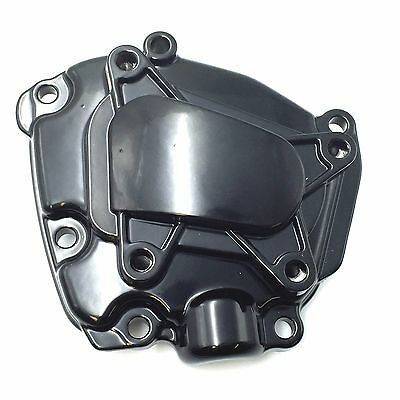 Engine Stator Crankcase Cover For YAMAHA YZFR1 YZF R1 2009 2010 2011 2012 2013