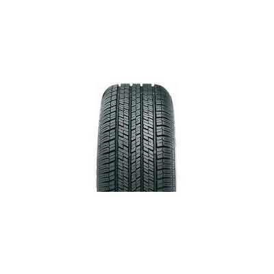Continental 4X4 Contact 235/50 R19 99H MO M+S Sommerreifen