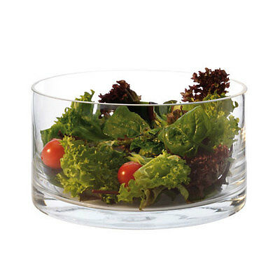 NEW Maxwell & Williams Diamante Salad Bowl (RRP $35)