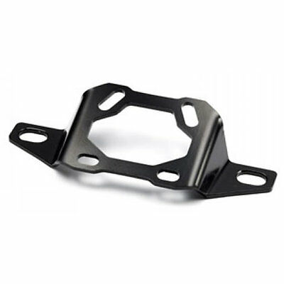 Yamaha MT-09 Tracer Genuine GPS Stay Holder Bracket
