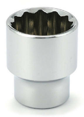 APEX TOOL GROUP-ASIA 1/2-Inch Drive 36MM 12-Point Socket