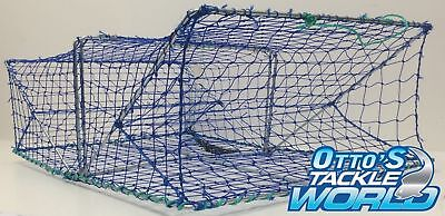 Mud Crab Trap Heavy Duty BRAND NEW at Otto's Tackle World