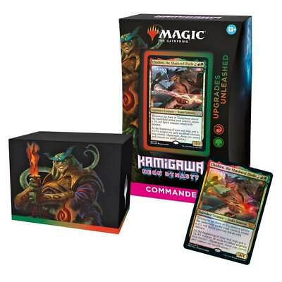 2019 2020 Financial Year Diary Vanessa A5 Week to View Open WTV Sprial